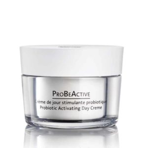 ProBe Active Day Cream