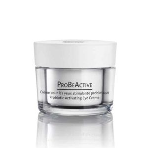 ProBe Active Eye Cream