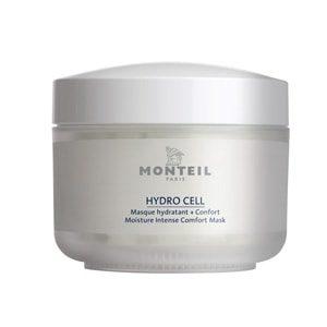 Hydro Cell pro naamio
