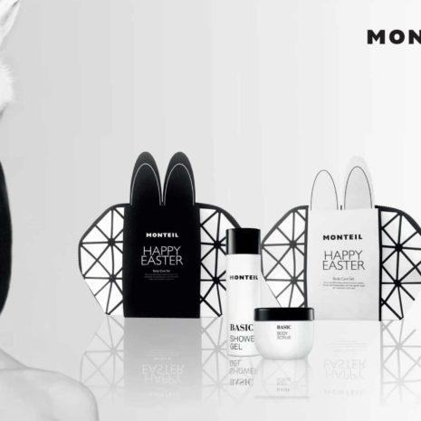 MONTEIL_FORECAST_Easter Promotion 2018_FLYER_