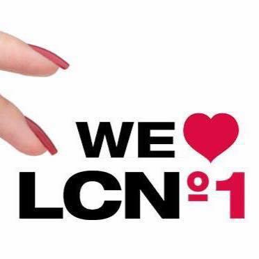 we love lcn