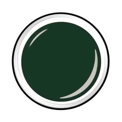 20605-493