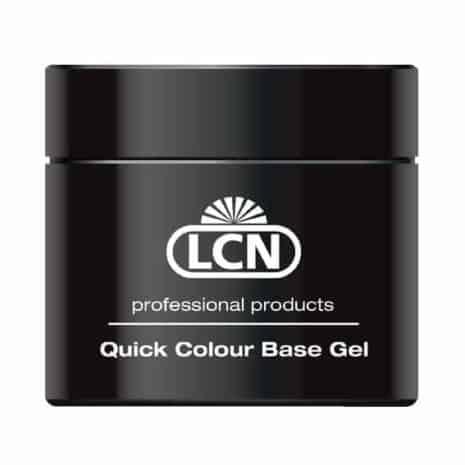 Guick colour bace gel