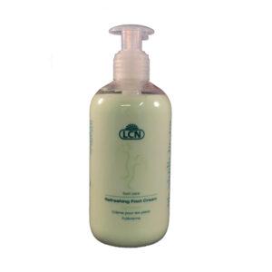 freshressing foot cream 300 ml _