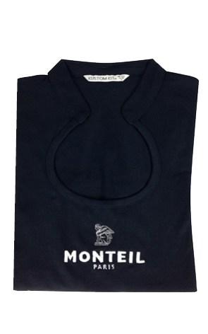 971905-T-paita musta