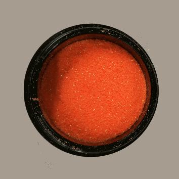 Lm-31