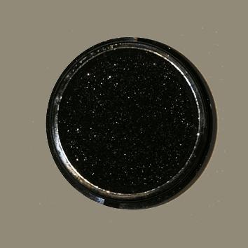 Lm-50