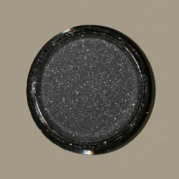 Lm-54