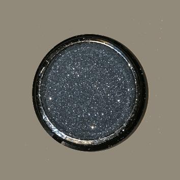 Lm-62