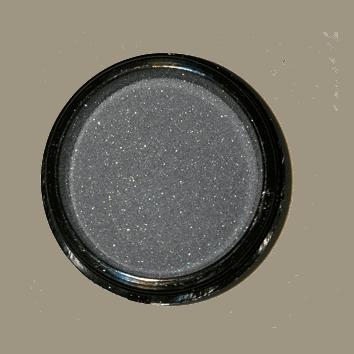 Lm-70