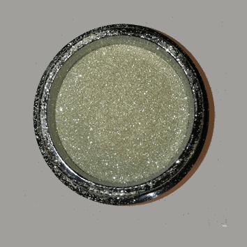 Lm-95