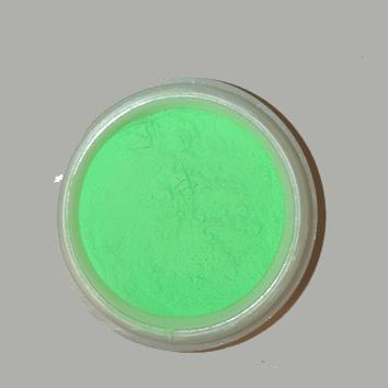 Lumi-glow-pigment-03