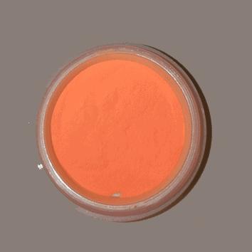 Lumi-glow-pigment-04