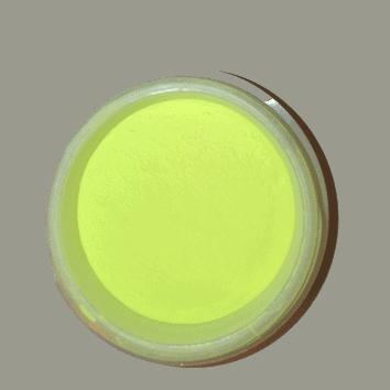 Lumi-glow-pigment-05