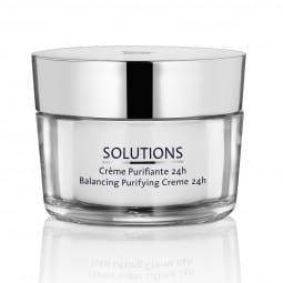 Solutions-Balancing-Purifying-Creme-24h