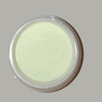 lumi-glow-pigment-02