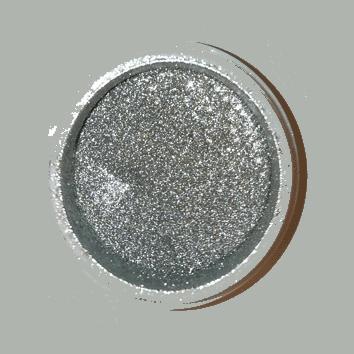 metal-210