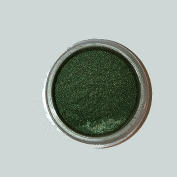 metal-213
