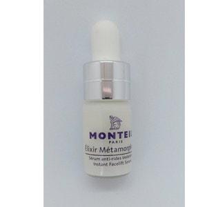 näyte instant face lift serum