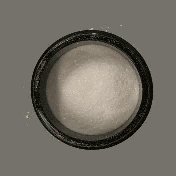 syrena-04