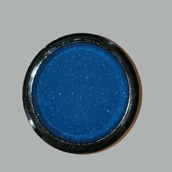 syrena-06