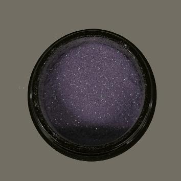 syrena-08