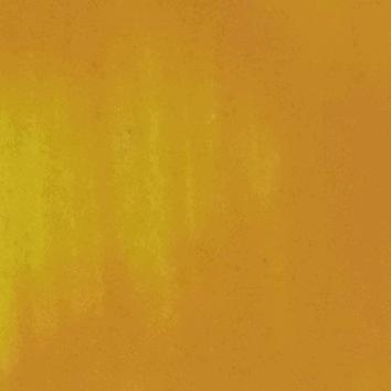 Glass-effect-folio-keltainen