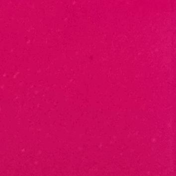 Glass-effect-folio-pinkki