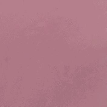 Glass-effect-folio-vaaleanpunainen