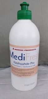 medifresh_