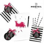Monteil Paris muut tuotteet