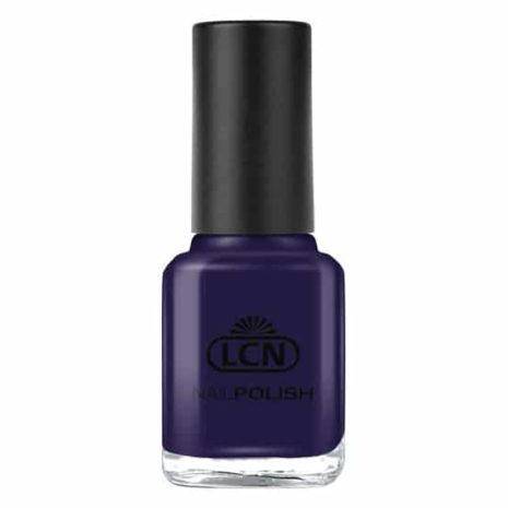violet amethyst