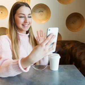 Opi niksit video viestintään