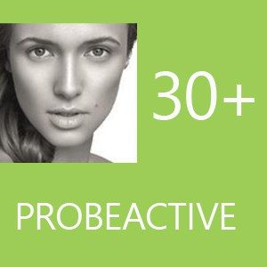 ProBeActive