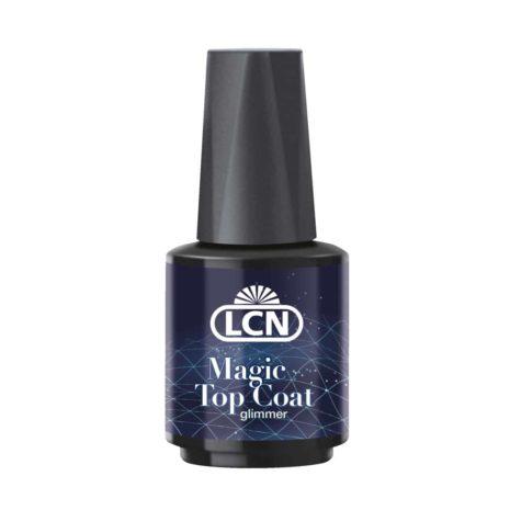 Macig Top Coat glimmer