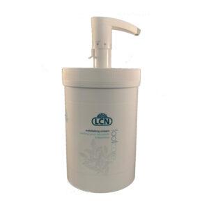 exfoliant cream 1000 ml
