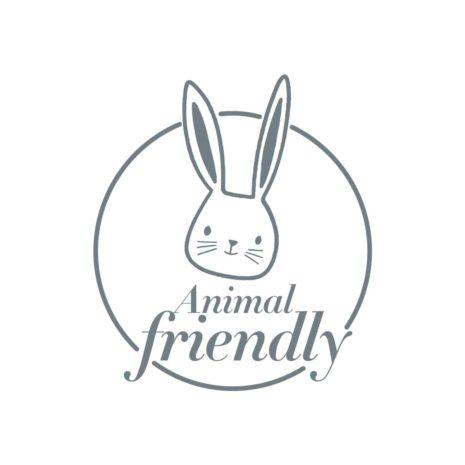 Eläinystävällinen
