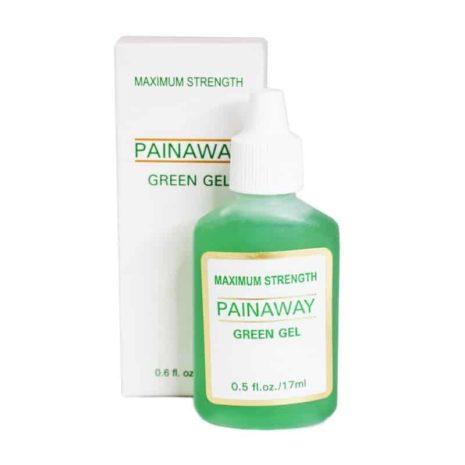rejuvi-painaway-gel17-ml