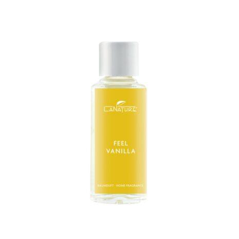 Feel Vanilla huonetuoksu 15 ml