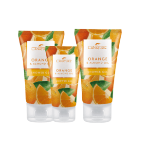 Appelsiini tuotteet
